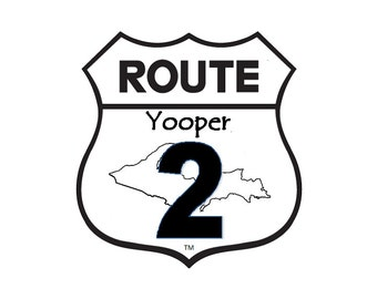 Route Yooper 2