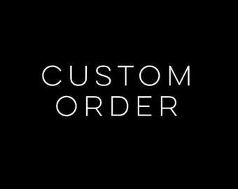 Custom Invite