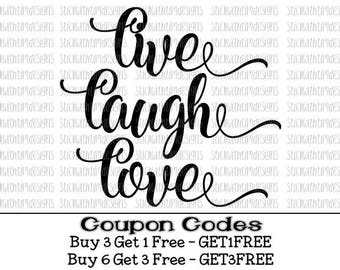 Live Laugh Love Svg Blessed svg Love svg SVG PNG Files Cut Files Svg files for Silhouette Cameo Files Svg files for Cricut Family svg Home