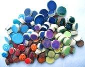 Rainbow Mosaic Tile Pack...