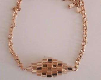 Bracelet 187B