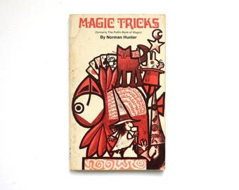 Magic Tricks