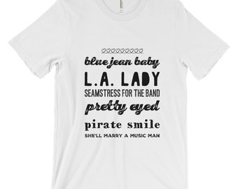 frank ocean white ferrari lyrics – car image idea