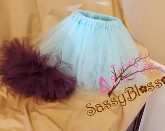 Tutu Skirt, Princess Tutu, Fluffy Tutu, full tutu, Princess Tutu, Fluffy Tutu, Full TuTu, Toddler Tutu, Baby Tutu Skirt, Baby tutu set
