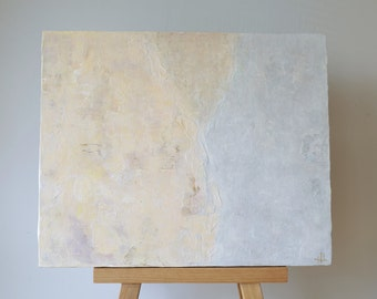 large abstract painting, large wall art, abstract art, abstract, original art, original abstract painting, original abstract art,