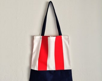 Hello. Eco bag, fabric bag, canvas bag, tote bag, daily bag, school bag, reusable bag