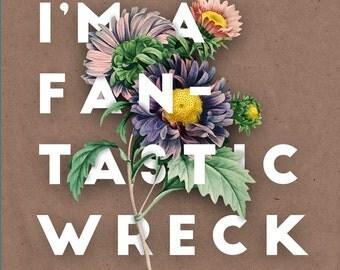 Fantastic Wreck