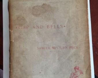 Cap and Bells by Samuel Mintburn Peck 1886