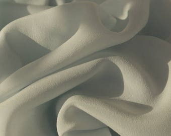 Fluid Feel Fabric