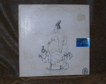 Rare Earth/ MA/ 1973 Rare Earth Label/  R 546L/ Psychedelic Rock/ Rhythm & Blues/ Funk/ Soul