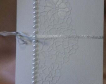 DVD/CD Envelope/Sleeve