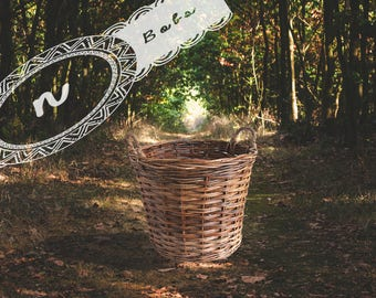Newborn backdrop outdoor,composite,photography,editing,create pictures,diy