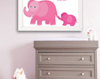 NURSERY DECOR | gifts for him | gifts for her | baby shower gifts | girls nursery decor | boys nursery decor | baby boy | baby girl