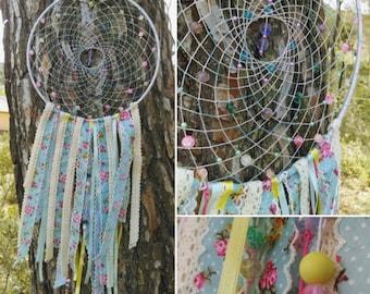 Fairy DreamCatcher Bedroom dreamcatcher