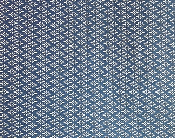 1 sheet A4 21x29.7cm Japanese Yuzen Washi Chiyogami Papers P253