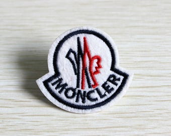 Replacement Moncler Patch
