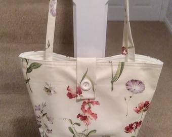 shoulder/shopping bag