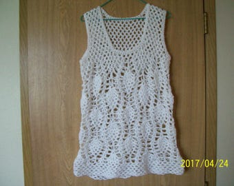 Pineappl Top Size small