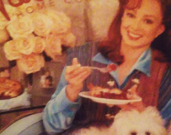 Naomi's Home Companion A Treaury of Favorite Recipes Food For Thought and kitchen wit and wisdom