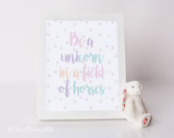 Nursery Playroom Etsy