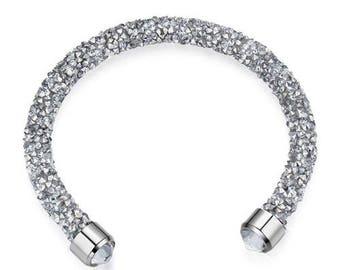 Austrian Crystal Bracelet