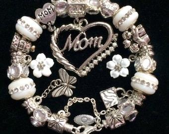 Authentic Genuine Pandora Bracelet