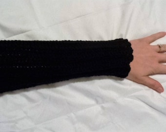 arm sleeves, arm warmers, running sleeves, arm covers, long arm sleeves, gift for her, gift for him, work sleeves, clothing accessories