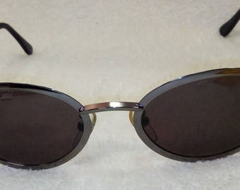 New VOGART Vintage Sunglasses 3118 700 New Old Stock