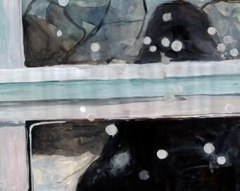 reflection (2/2)