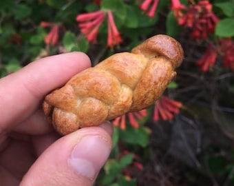 Challah pin #13