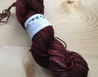 Redwood - ltd. ed. - eponymous sock sale