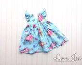 Little Girls Easter Dress, Girls Spring Dress, Toddler Spring Dress, Newborn Baby Dress, Easter Dress Baby, Baby Girl Easter Dress, Gold
