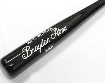 Little League Bat,Personalized Baseball Bat,Custom Baseball Bat,Engraved Bat,Engraved Baseball Bat,T-Ball Bat,Groomsman Gift,BAT26