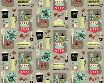 Fabric by the yard   Etsy
