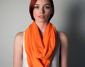 Burning Mans for Mom, Orange Scarf, Burning Man Ideas, Christmas Present, Gift Ideas, Burning Mans, Cool Gifts, Gifts for Her