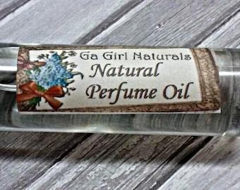 Bestseller Rose Jam TYPE (Lush Type) Perfume Oil, Perfume Roll On, Perfume, Natural Perfume
