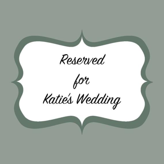 Handmade Cotton Men's Ties for your Wedding / Traditional Bias Cut Men's Tie / Custom Necktie / Neck Tie /  Groomsmen / Wedding Party