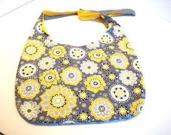 Cross Body Bags - Sling Bag - Hobo Bag - Slouch Bag - BoHo Bag
