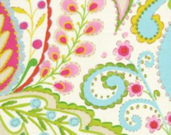 Kumari garden fabric Etsy
