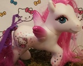My Little Pony: Hello Kitty Pegasus