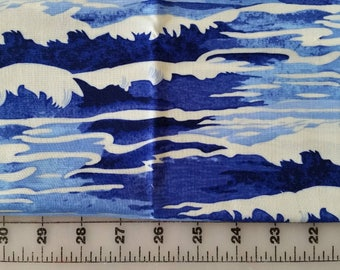 CUSTOM Quilter's Cotton Cloth Pad or Liner