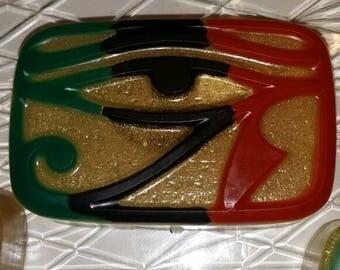 Karnak's Jewels Handmade Soap