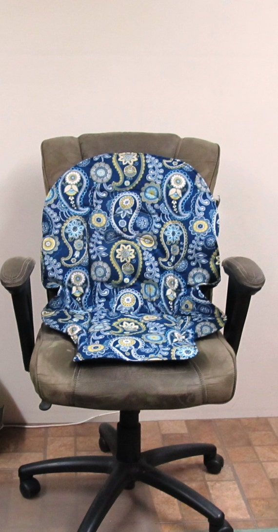 Duodiner Or Blossom High Chair Pad Graco Baby