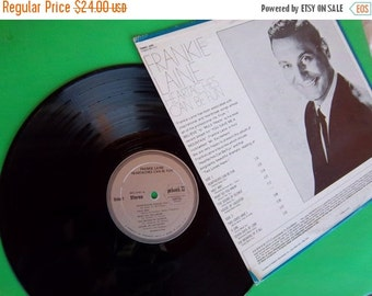 ON SALE Frankie Laine Heartaches Can Be Fun LP Spc-3151 Vinyl