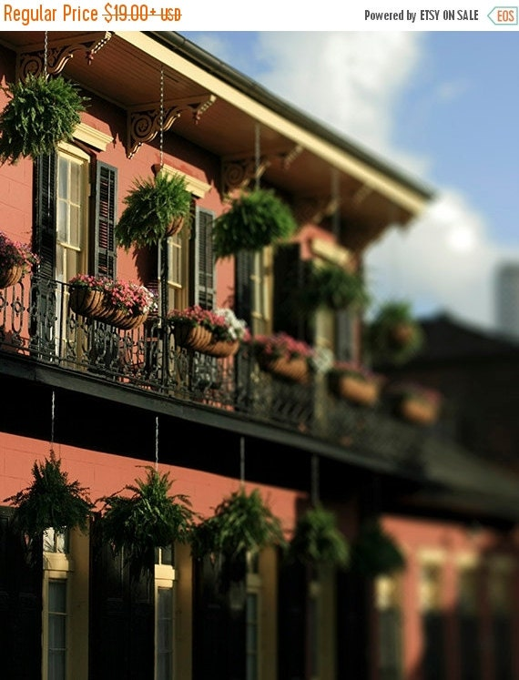 Booking.com: Hotels in New Orleans. Book your hotel now!