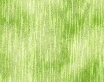 Lime Stripe, Quilt Fabric, 1 Yard, Tree Faeries Line, Y2047-18, Lime Tonal Stripe, by Clothworks, Light Med. Lime