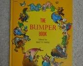 The Bumper Book 1961