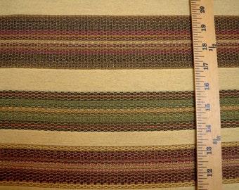 M6289 Garden Merrimac Barrow Fabric