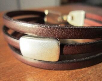 Mens engraved bracelets, personalized bracelets, personalized mens gifts, personalized bracelets, personalized leather bracelets, mens gifts