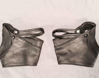 Men's Hydrogen Gloves